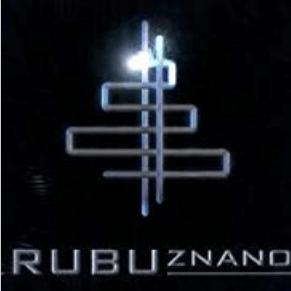 'Na Rubu Znanosti' TV show