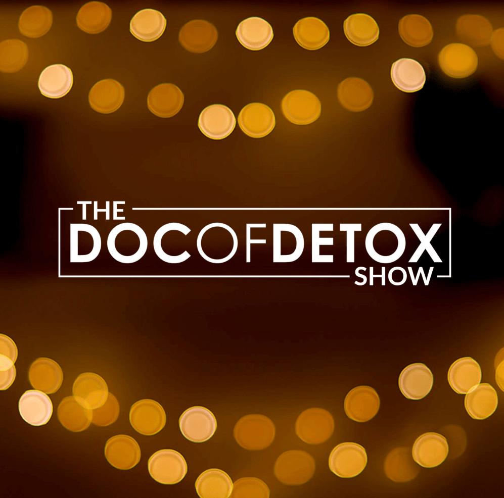 Doc of Detox Show