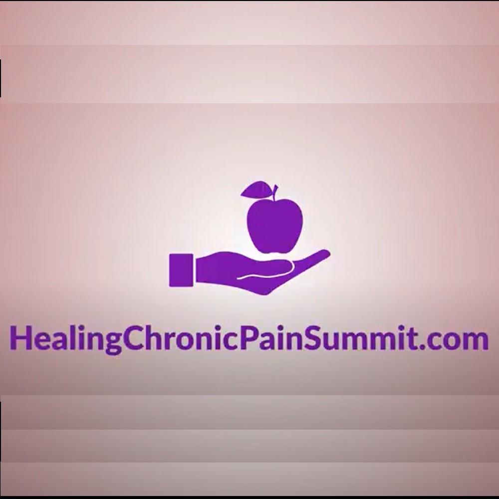 Healing Chronic Pain Summit
