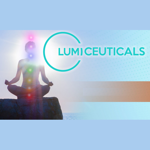LumiCeuticals Virtual Conference