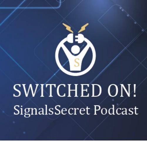 Signals Secret Podcast