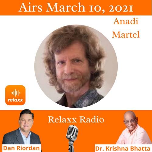 Relaxx Radio Talkshow